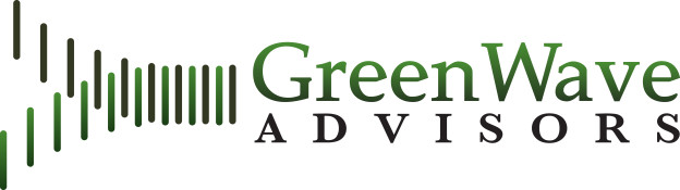 Greenwave_logo - High Resolution_1
