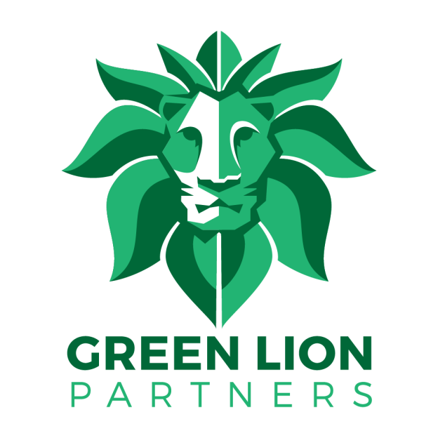 GreenLion-Logo-transparent