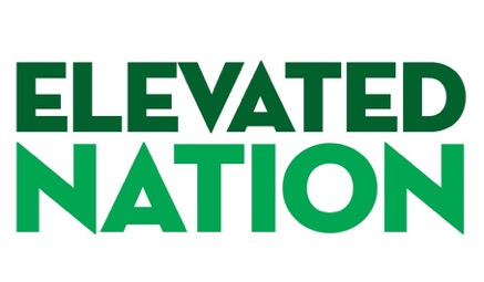 Elevated Nation