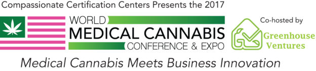 2017 World Medical Cannabis Conference and Expo